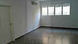 Despacho - Oficina en alquiler en paseo Santa María de la Cabeza, Palos de Moguer en Madrid - 311814670