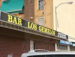 Local en alquiler en calle Brocado, Simancas en Madrid - 320163663