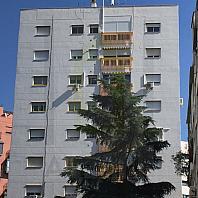 Piso en alquiler en calle Juan José López Ibor, Ciudad Universitaria en Madrid - 335746594