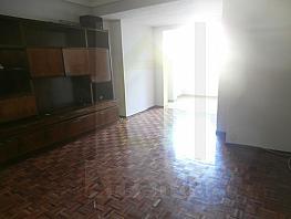 Piso en alquiler en calle O'donnell, Ibiza en Madrid - 361142014