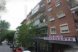 Pis en lloguer calle José María de Pereda, Ventas a Madrid - 359928017