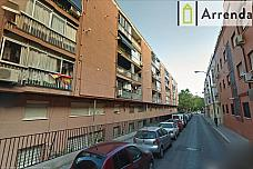 flat-for-rent-in-cine-campamento-in-madrid