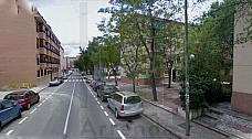piso-en-alquiler-en-aliseda-puerta-bonita-en-madrid-223661061