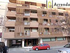 fachada-apartamento-en-alquiler-en-huesca-castillejos-en-madrid-132059331