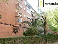 Flats for rent Madrid, Vinateros