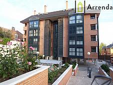 flat-for-rent-in-marques-de-altamira-costillares-in-madrid-136022204
