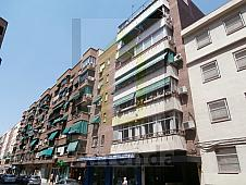 flat-for-rent-in-tomas-borras-chopera-in-madrid-213915324