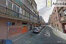 Pisos en alquiler Madrid, Carabanchel