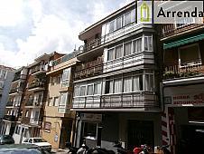 Flats for rent Madrid, Bellas Vistas