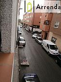 /fotos/fotos280/img/14316/14316-6266075-156840796.jpg
