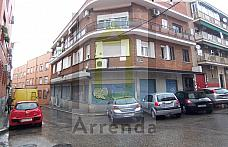 flat-for-rent-in-pico-de-mulhacen-numancia-in-madrid-212214700