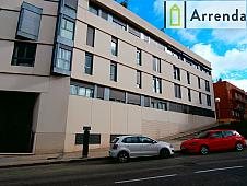 Flats for rent Madrid, Almenara