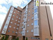 Flats for rent Madrid, Pau de Carabanchel