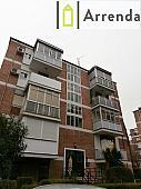 Pisos en alquiler Madrid, Opañel