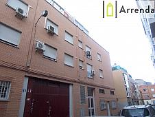 flat-for-rent-in-puerto-de-maderi-san-diego-in-madrid