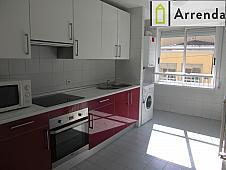 flat-for-rent-in-delfín-almenara-in-madrid