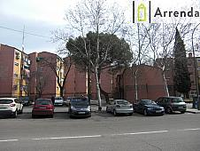 flat-for-rent-in-avicultura-san-blas-in-madrid