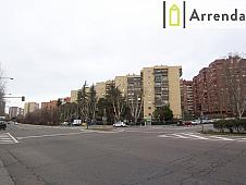 flat-for-rent-in-doctor-garcía-tapia-horcajo-in-madrid