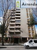 flat-for-rent-in-yébenes-aluche-in-madrid