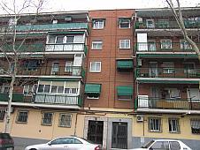 piso-en-alquiler-en-ferroviarios-villaverde-en-madrid