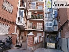piso-en-alquiler-en-algaba-san-isidro-en-madrid