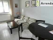 flat-for-rent-in-coronel-valenzuela-usera-in-madrid