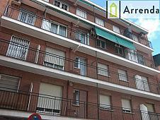 flat-for-rent-in-berruguete-berruguete-in-madrid