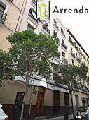 estudio-en-alquiler-en-amparo-embajadores-en-madrid