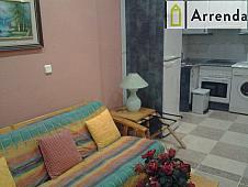 apartamento-en-alquiler-en-jardines-sol-en-madrid