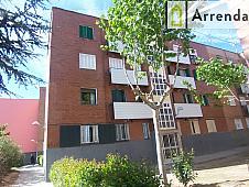 piso-en-alquiler-en-armenteros-valdezarza-en-madrid