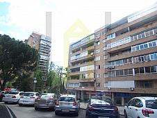wohnung-in-miete-in-jazmin-nueva-espana-in-madrid-213891062