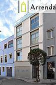 apartamento-en-alquiler-en-vizconde-de-matamala-fuente-del-berro-en-madrid