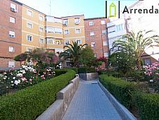 flat-for-rent-in-pobla-de-segur-hortaleza-in-madrid
