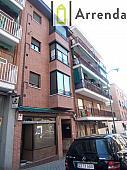 flat-for-rent-in-jose-maria-de-pereda-ventas-in-madrid-199176486