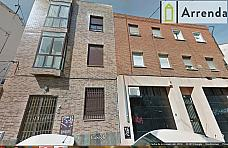flat-for-rent-in-chispero-los-carmenes-in-madrid-196369532