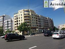 piso-en-alquiler-en-reina-victoria-ciudad-universitaria-en-madrid