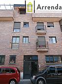 flat-for-rent-in-dolores-folgueras-portazgo-in-madrid-199713286