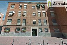flat-for-rent-in-montes-de-toledo-villa-de-vallecas-in-madrid