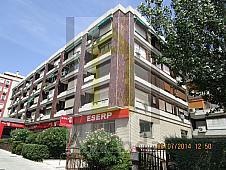 Piso en alquiler en calle Costa Rica, Nueva España en Madrid - 212214958