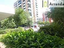 piso-en-alquiler-en-federico-rubio-y-gali-ciudad-universitaria-en-madrid-202326495