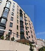 fachada-piso-en-alquiler-en-augustobriga-los-rosales-en-madrid-220034662