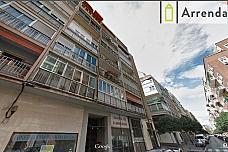 fachada-piso-en-alquiler-en-sancho-davila-fuente-del-berro-en-madrid-203311552