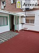 patio-piso-en-alquiler-en-julia-nebot-vista-alegre-en-madrid-207814643