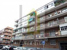 flat-for-rent-in-servando-batanero-quintana-in-madrid-212006816