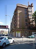Fachada - Apartamento en venta en calle Embajadores, Legazpi en Madrid - 223188376