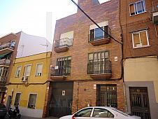 Apartamento en venta en calle Manuel Maroto, San Diego en Madrid - 223192024