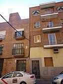 Fachada - Apartamento en venta en calle Manuel Maroto, San Diego en Madrid - 225683693