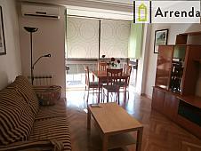 apartamento-en-alquiler-en-julian-rabanedo-legazpi-en-madrid-209411820