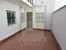 patio-piso-en-alquiler-en-verja-zofio-en-madrid-213896076