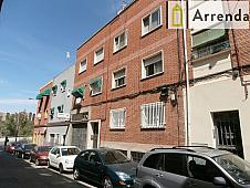 flat-for-rent-in-mariano-serrano-almenara-in-madrid-210417773
